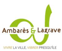 Ambarès & Lagrave