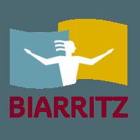 Mairie de Biarritz
